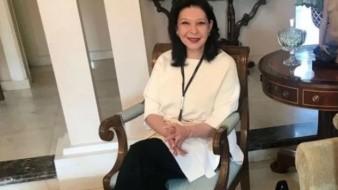 SRE destaca desempeño de embajadora de México en Bolivia; tramita su regreso