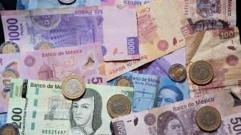 Salario mínimo aumenta en México a partir de este miércoles