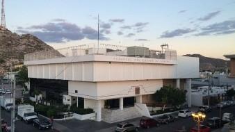 Gobierno federal no ordenó a diputados de Morena en Sonora aprobar deuda: AMLO