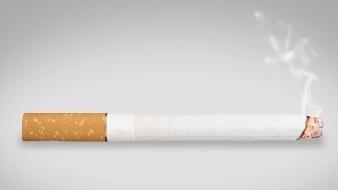 Ajustan de 6 a 7 pesos precios de cajetillas de cigarros