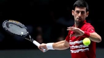 Nadal y Djokovic planean fusionar Copa Davis y Copa ATP