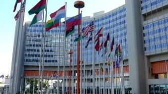 Por 75 aniversario, ONU llama a una 'conversación global'