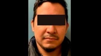 Padre acusado de abusar de su hija es vinculado a proceso