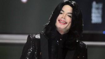 Reviven acusaciones de abusos por parte de Michael Jackson