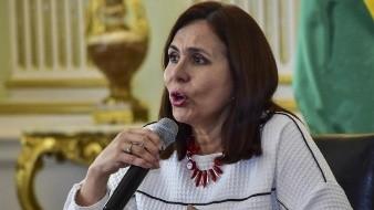 Bolivia: Investigan supuesta malversación de Morales para políticos españoles