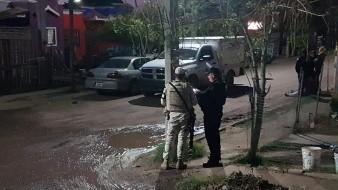 Un hombre fue ultimado a balazos en la Santa Fe de CO