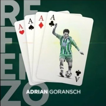 Adrian Goransch Se Va Al Club Atletico Zacatepec El Imparcial Noticias De Mexico Y El Mundo