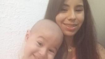 Urge sangre para María Isabella; ya lleva 63 transfusiones