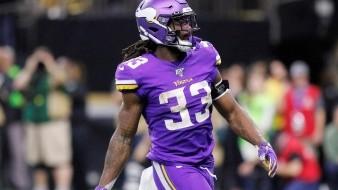 En NFL condenan asesinato de George Floyd por policía de Minneapolis