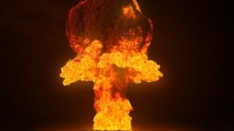 Ante los recientes temores de que haya una tercera Guerra mundial tras el asesinato del poderoso general iraní, Qasem Soleimaní, por parte de Estados Unidos, las personas han buscado qué hacer si hay un ataque nuclear.