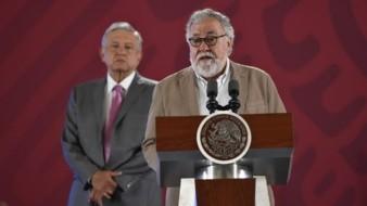 Segob confirma que hay 61 mil 637 desaparecidos en el País