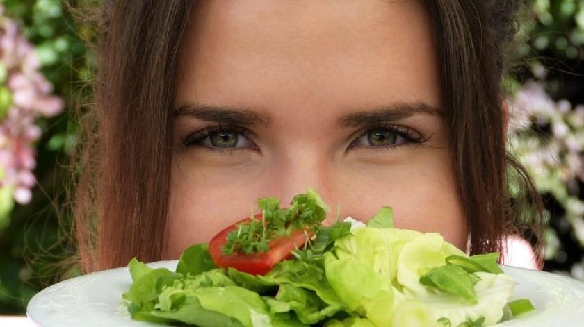 Cuidar la salud del intestino es de vital importancia para que el cuerpo se desintoxique de manera correcta.(Tomada de la red)