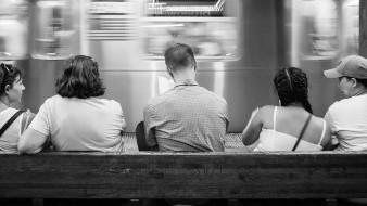 Prohibirán a acosadores usar metro y autobús