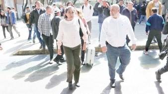 El encuentro privado entre el Presidente e integrantes de la familia LeBarón se llevará a cabo en Bavispe, el próximo domingo.