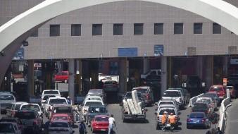 Agencias federales de Arizona en alerta ante posibles amenazas por tensión entre EU e Irán