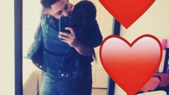 FOTOS: Supuesto novio de Yalitza Aparicio la presume en IG