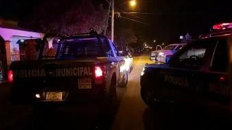 Alerta en Guaymas y Empalme: Asesinan a dos hombres y hieren a dos