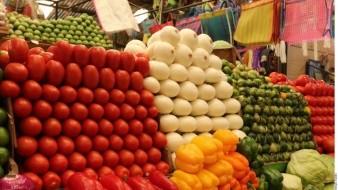 Inflación en Hermosillo es más baja que la nacional