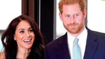 Los relatos de las diferencias entre la ex actriz estadounidense y la familia real siguen dándose a conocer.