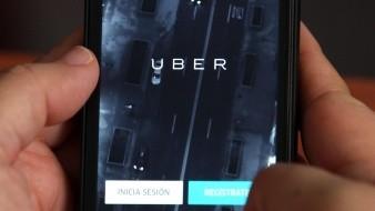 Uber dejará de prestar su servicio en Colombia a partir del 1 de febrero