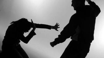 Insisten en alerta de violencia de género en Sonora