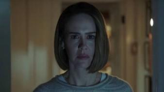 Habrá más 'American Horror Story'