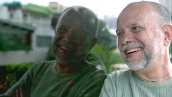 Jaime Humberto Hermosillo iba a cumplir 78 años de edad.