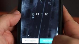 Colombia rechaza que líder de taxistas denigrara a conductoras de Uber