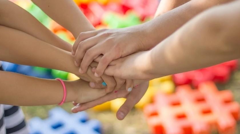 California rechaza la prohibición de cirugía intersexual para algunos niños(Ilustrativa/Pixabay)