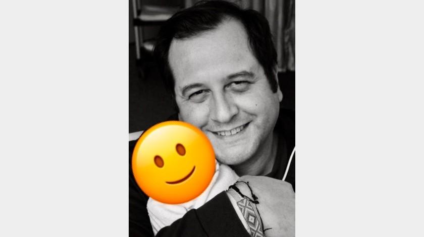El presidente de México, Andrés Manuel López Obrador, se habría convertido en abuelo, según sugirió su hijo José Ramón López Beltrán en las redes sociales.