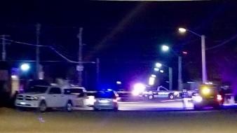 Automovilista se entrega a la policía tras muerte de motociclista en Yuma