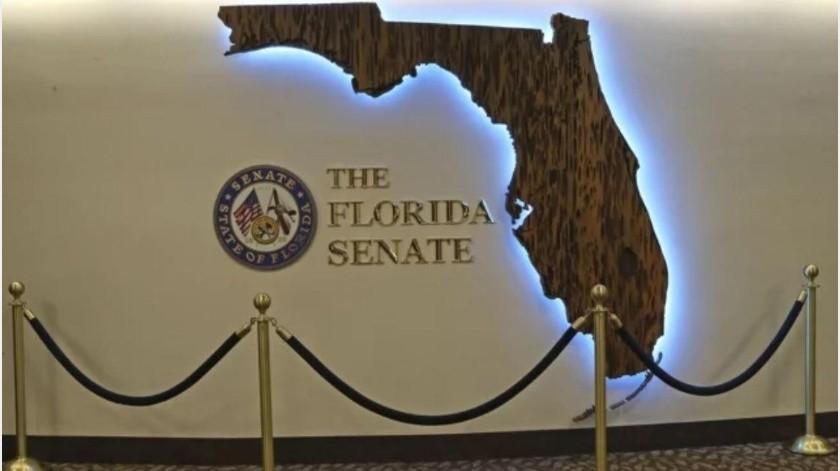 Mujeres transgénero demandan a Florida por negarles cobertura médica(GH)