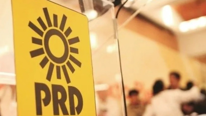 Por inseguridad en el País, PRD pide salida de Durazo y Gertz Manero(Especial)