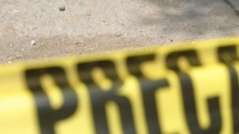 Chofer de camión arrolla y mata por error a su suegra en Puebla