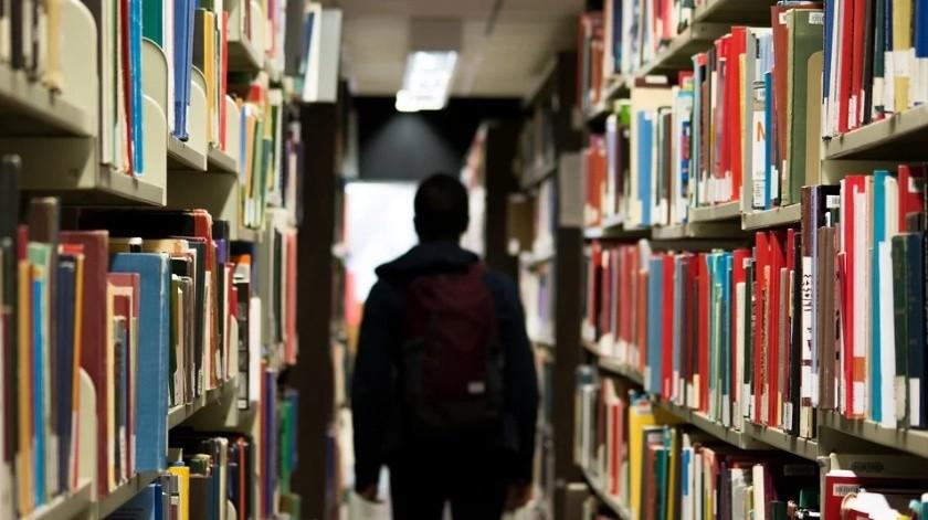 Un estudiante más amenaza a sus compañeros en Nuevo León(Ilustrativa/Pixabay)