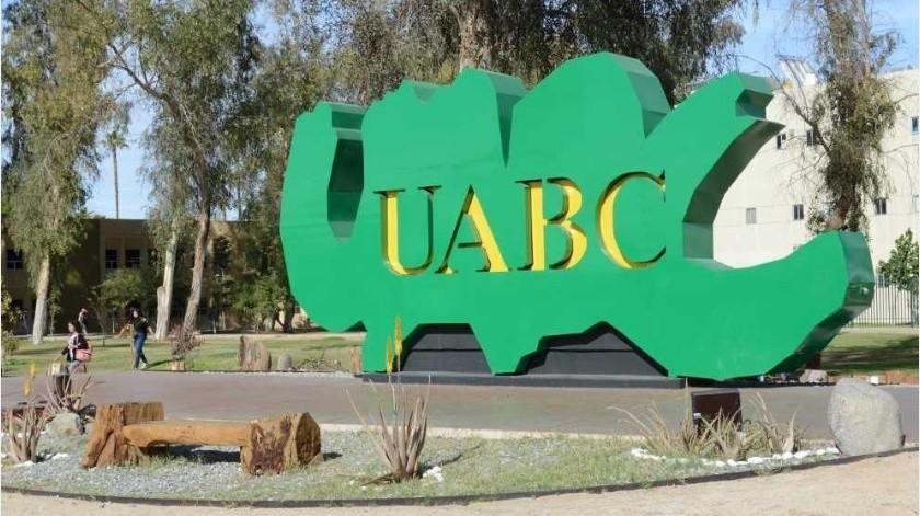 Espera UABC que 2020 sea un año de crecimiento(Archivo)