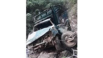 Matan a 10 integrantes de un grupo musical en Guerrero