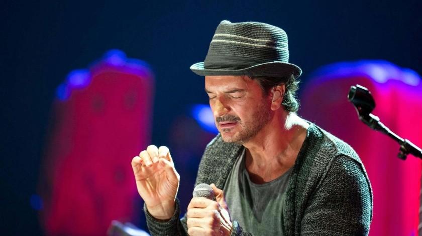 El compositor guatemalteco demandó a la empresa automotriz por haber alterado una de sus canciones.(Archivo)