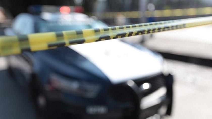 Muere en enfrentamiento comandante de la Fiscalía en Edomex(Especial)