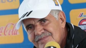 Tuca Ferretti: