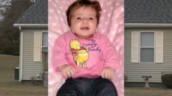Bebé muere por sobredosis de drogas mediante leche materna