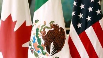 Canadá iniciará proceso de ratificación del T-MEC el 27 de enero: Justin Tradeau