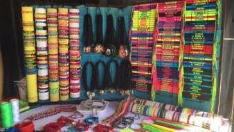 Dicho todo esto, este mercado se convierte en un detonante de fuente de ingresos para las miles de familias que habitan el hermoso Pueblo Mágico de Álamos, Sonora.