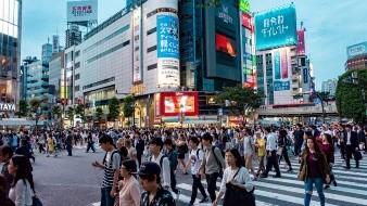 Ha iniciado la cuenta regresiva para los Juegos Olímpicos, pues en tan solo 6 meses se llevarán a cabo en Tokio, uno de los encuentros deportivos más antiguos e importantes a nivel internacional.