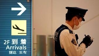 Singapur, Malasia, Tailandia y Filipinas cancelan vuelos a Wuhan por coronavirus