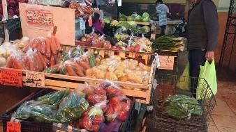 Inflación alcanza su nivel más alto desde 2017
