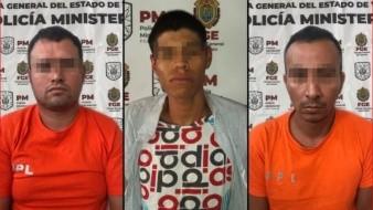 La cajera que ha sido acusada -sin pruebas- en redes sociales de estar vinculada a delincuentes que robaron más de 70 mil pesos a un cuentahabiente, decidió proceder legalmente.