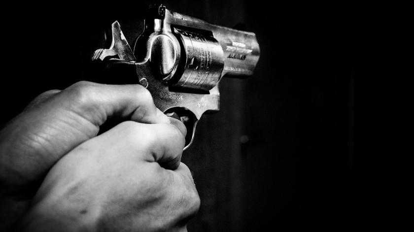 Identifican a las víctimas de tiroteo en Seattle(Ilustrativa/Pixabay)