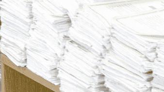 Tienen 5 mil juicios laborales rezagados en BC