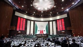 Morena, sin acuerdo para elegir coordinador en el Congreso de CDMX